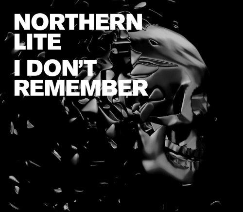 I Don't Remember (Online Release)