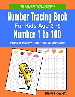 Best numbers one to one hundred Reviews