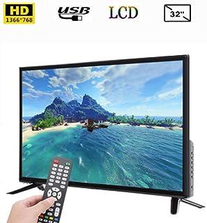 Amazon.es: Tv Led Samsung 32 Pulgadas