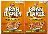 Post Bran Flakes - 16 oz - 2 pk