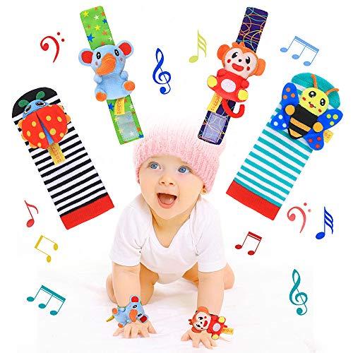 classifica giocattolo per neonati