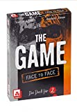 [page_title]-NSV - 4049 - THE GAME - Face to Face - Kartenspiel