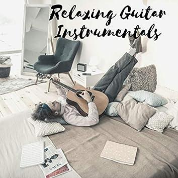 Relaxing Guitar Instrumentals