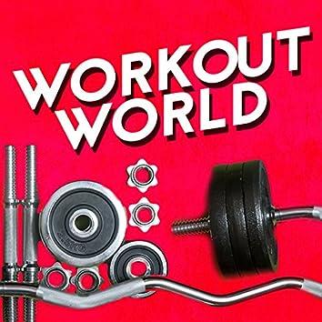 Workout World
