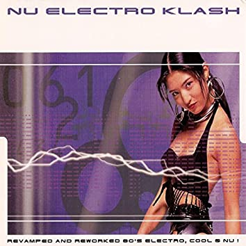 Nu Electro Klash