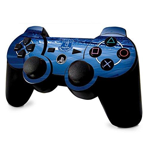 Everton F.C. PS3 Controller Skin