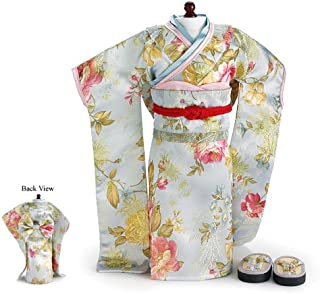 japanese wedding doll