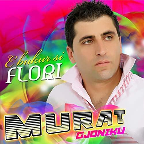 Murat Gjoniku