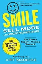 Best customer success nick mehta Reviews