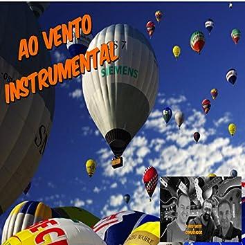 Ao Vento (Instrumental)