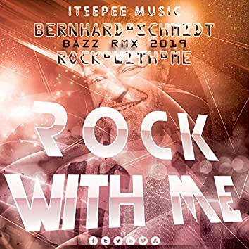Rock With Me