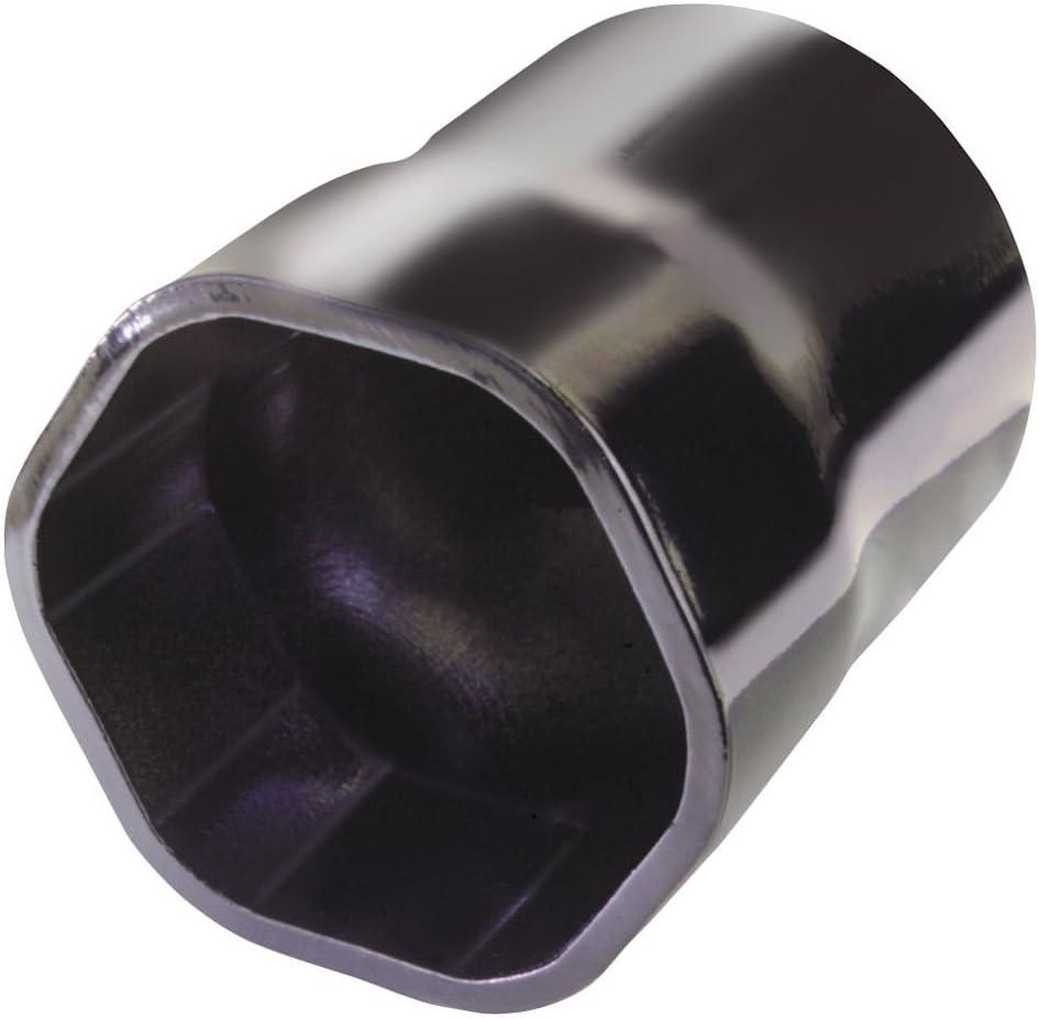 U336 71 Hexagonal Socket Spanner 3//8 Inch