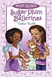 Toeshoe Trouble (Sugar Plum Ballerinas, Band 2)