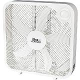 Best Comfort 20' Box Fan