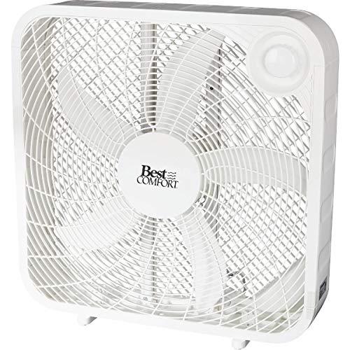 Best garage heater recommendations