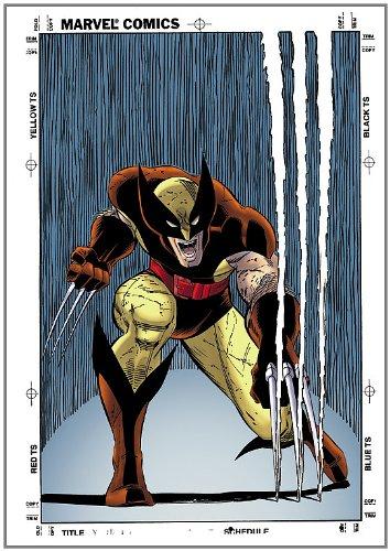 Essential X-Men 6 -  Claremont, Chris, Paperback