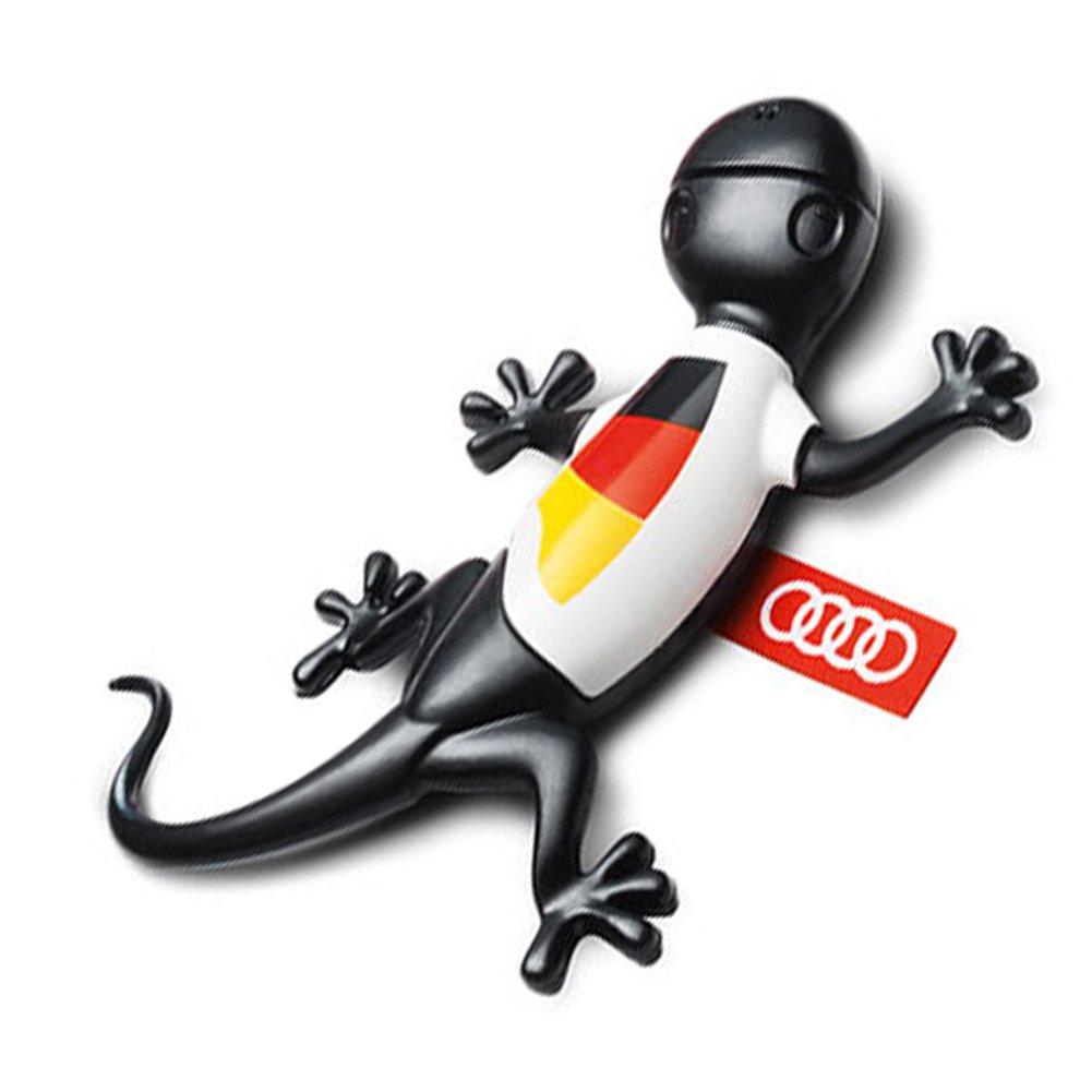 4/m8065402 Audi Original nevera y y calor Box U32 20/L