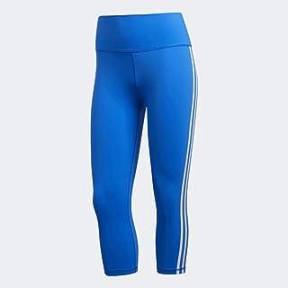 piel Coincidencia barco  Amazon.es: mallas fitness mujer adidas