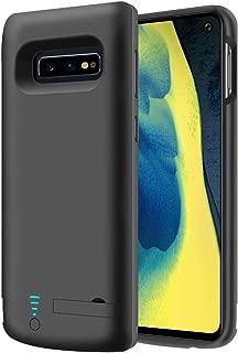 Best samsung s10e battery case Reviews