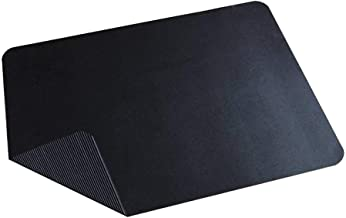 Tuffy Outdoor BBQ Grill Mat, Protective Pad for Patio, Deck, or Composite Deck