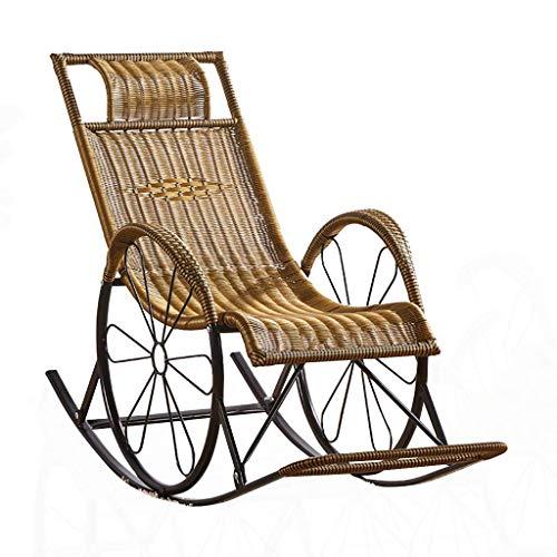 fauteuil buiten ikea