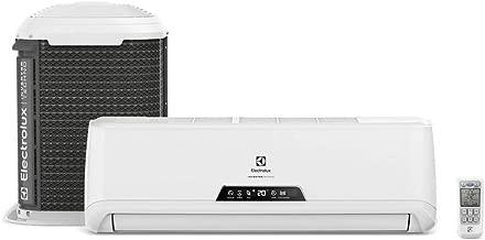 Ar Condicionado Electrolux Inverter 9000 BTUs Q/F 220v QE09R