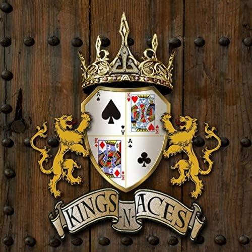 Kings 'n Aces
