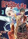 Goodbye Dragon Life, tome 3 par