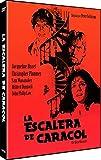La escalera de caracol [DVD]