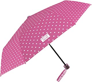 Amazon.es: Plegables - Paraguas: Equipaje
