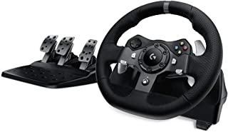 rally racing simulator