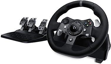 Cheap Cars Forza Horizon 4