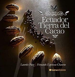 Amazon.com: Lourdes Sánchez