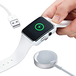 Top Rated in Wearable Tech Accessories
