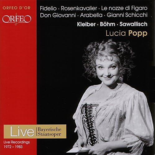 Lucia Popp