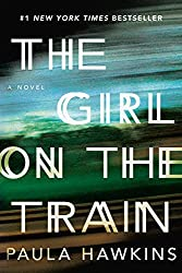 Book Recommendation: It has some jumps in time that you have to pay attention to. You will find yourself trying so hard not to turn to the end to find out what on earth happens! Read it!