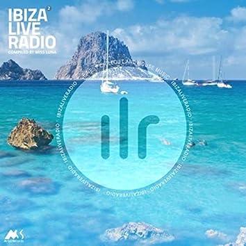 Ibiza Live Radio Vol.2