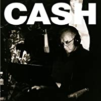 American V: A Hundred Highways by Johnny Cash (2006-05-03)