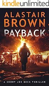 Payback: A Short Joe Beck Thriller