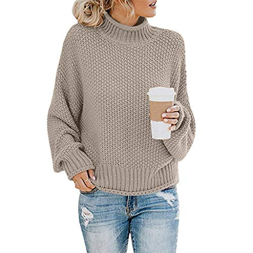 Blanca Comprar Sudadera Suétersudaderas Baratas Online Basicas de Marca Comprar Sudaderas de Baratas Hombre Online Lisas Mujer Comprar Sudaderas Online Originales Personalizadas por