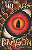 Book One: Dragon (A Histories of Purga Novel)