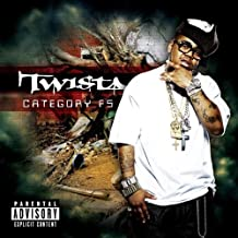 Best twista and johnny p Reviews