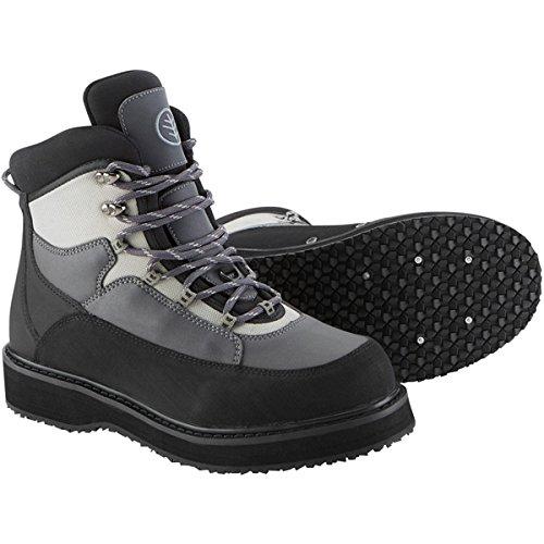 Wychwood - Game Gorge Wading Boots 8 Watstiefel 8, Slate, 8