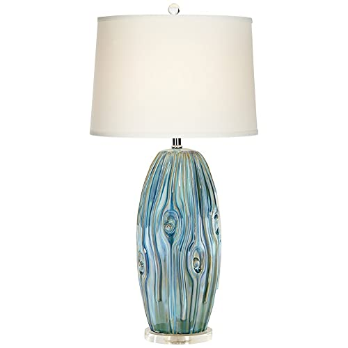 Large Table Lamps For Living Room Amazon