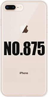 Best 875 phone number Reviews