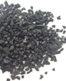 Finest-Filters 200g Granulated Activated Carbon/Charcoal for Aquarium and Pond...