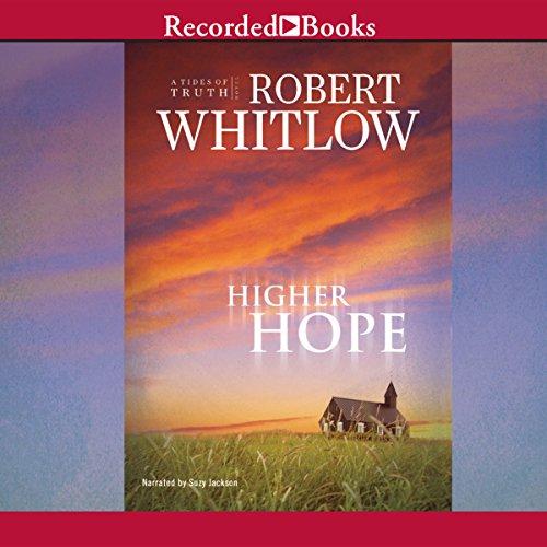 Higher Hope cover art