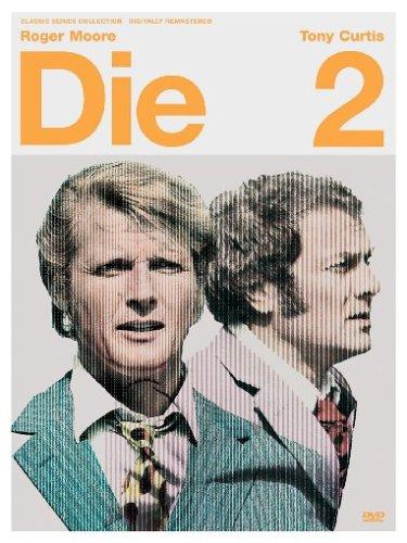 Die 2 [8 DVDs]