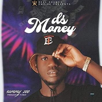 Ds Money