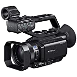 Pxw-X70 Sony Xdcam Memory Camcorder JP F/S